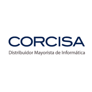 CORCISA S.A.