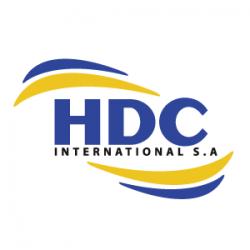 HDC Internacional