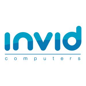 INVID COMPUTERS