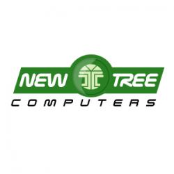 New Tree Computers