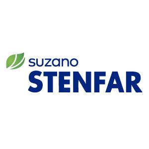 STENFAR