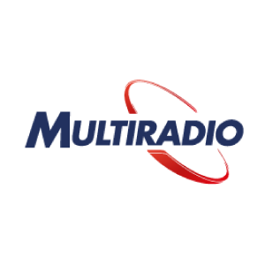 MULTIRADIO S.A.